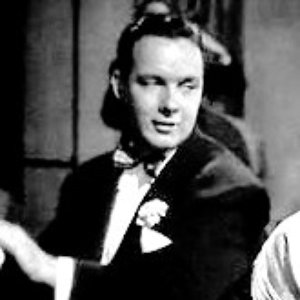 Image for 'Bob Crosby & His Orchestra'