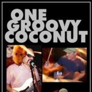 Imagen de 'One Groovy Coconut'