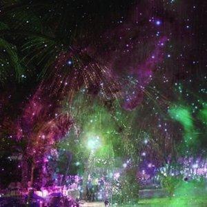 Image for 'Quantum Lights'