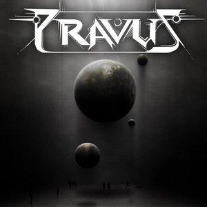 Imagen de 'Pravus'