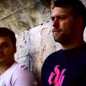 Imagen de 'Ultra DJs'
