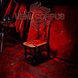 Image for 'Veni Corpus'