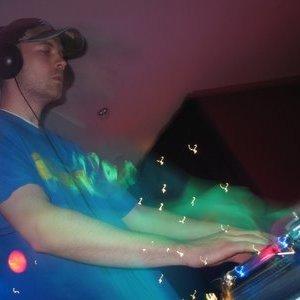 Image for 'DJ Mk'