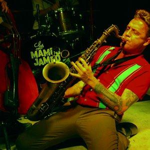 Image for 'Los Mambo Jambo'