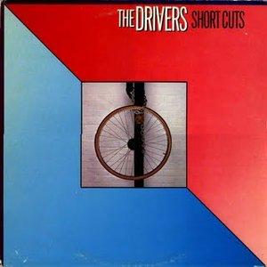 Immagine per 'The Drivers'