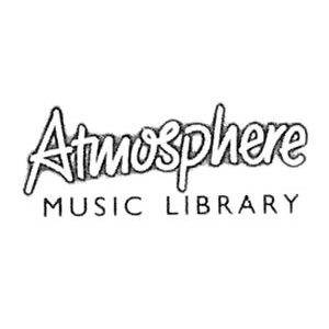 Image for 'Atmosphere Music'