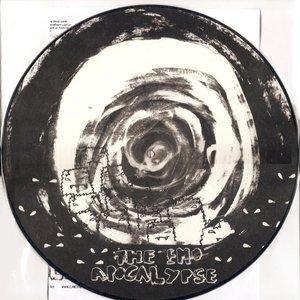 Image for 'Cagliostro'