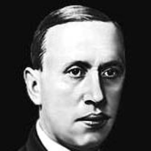 Image for 'Karel Čapek'