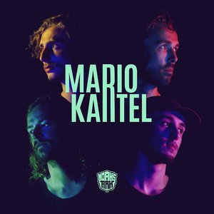 Image for 'Mario Kartel'