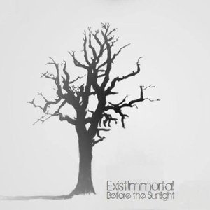 Image for 'ExistImmortal'