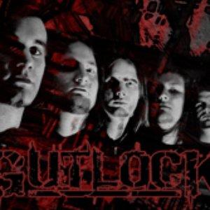 Image pour 'Gutlock'