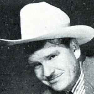 Image for 'Hank Harral'