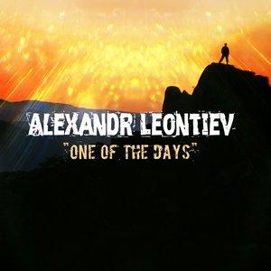 Image for 'Alexandr Leontiev'