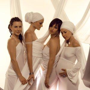 Bild för 'Yellow Sisters'