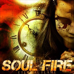 Image for 'Soul Fire'