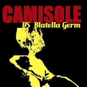 Image for 'Camisole'