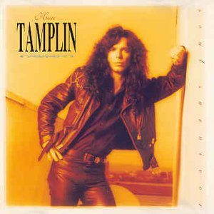 Image for 'Ken Tamplin'