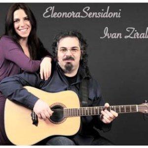 Imagen de 'Ivan Ziraldo'