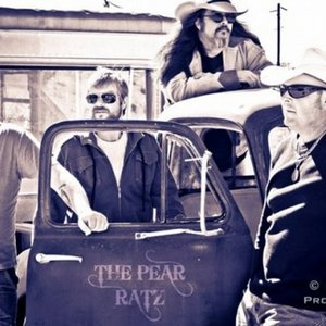 Image for 'The Pear Ratz'