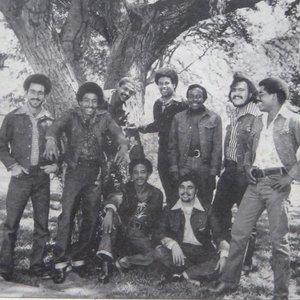 Image for 'Orquesta Zodiac'