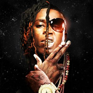 Image for 'Gucci Mane & Young Thug'