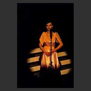 Image for 'Anna Frankowska'