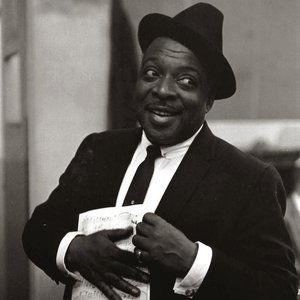 Image for 'Count Basie'