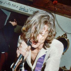 Image for 'Brian Henry Hooper'