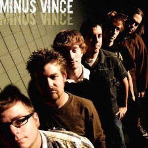 Image for 'Minus Vince'