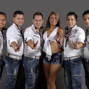 Image for 'Los Villacorta'