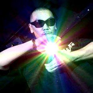 Image for 'DJ AMEKEN'
