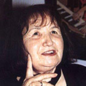 Image for 'Vanja Lazarova'