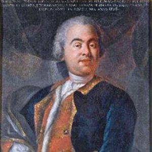 Image for 'Riccardo Broschi'