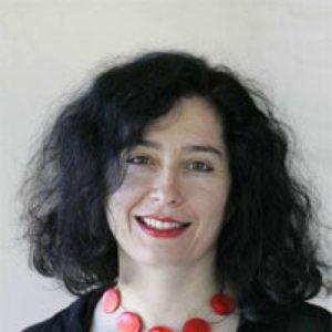 Image for 'Elena Kats-Chernin'