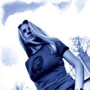 Image pour 'Miss DJax'