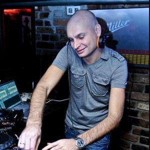 Bild für 'DJ Squire'
