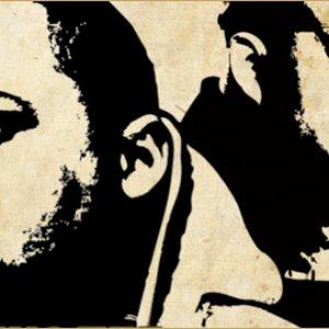 Image for 'Joell Ortiz & Novel'