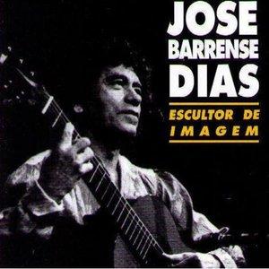 Image pour 'José Barrense'