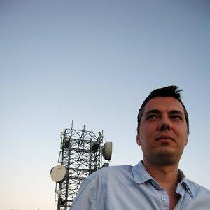 Image for 'Nikos Veliotis'