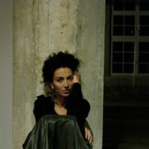 Image for 'Ninel Çam'