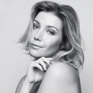 Image for 'Luiza Possi'