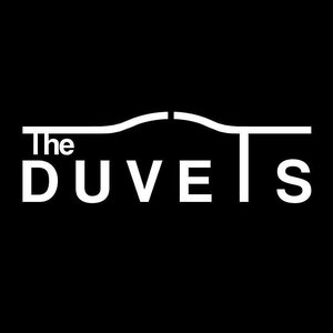 Image for 'The Duvets'