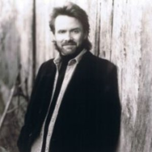 Image for 'Lee Roy Parnell'
