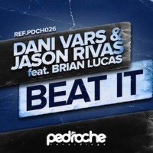 Image for 'Dani Vars & Jason Rivas feat. Brian Lucas'