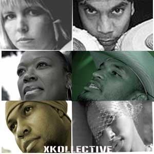 Image pour 'XKollective'