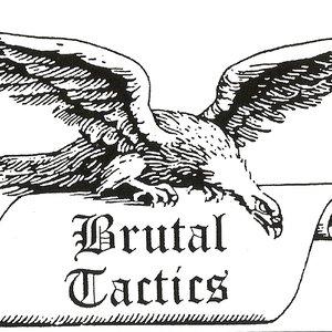 Imagem de 'Brutal Tactics'