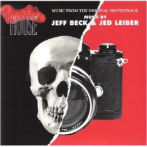 Image for 'Jeff Beck & Jed Leiber'