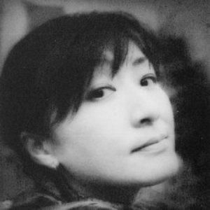 Image for 'Saeko Suzuki'