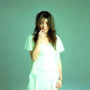 Image for 'Mayuko'
