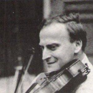Image for 'Yehudi Menuhin/Royal Philharmonic Orchestra/Alberto Erede'